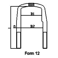 form12